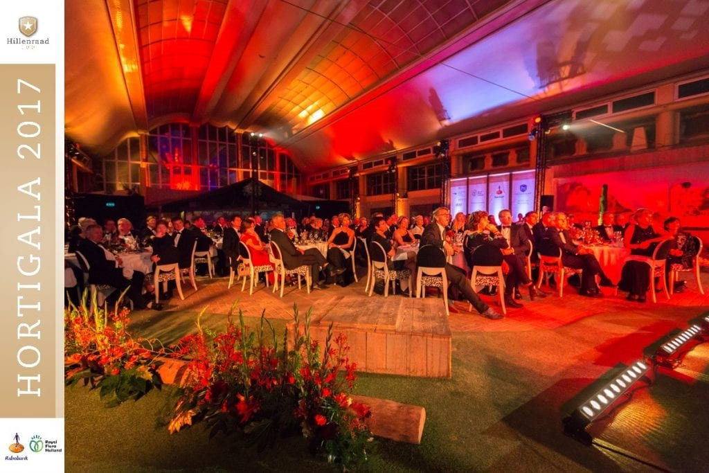 Hillenraad100 - Hortigala 2017 - 05