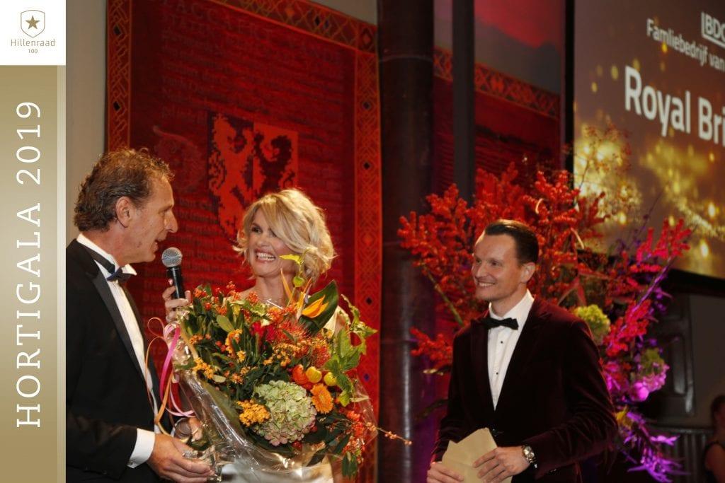 04 Royal brinkman ontvangt themaprijs Familiebedrijf van het Jaar 2019_S3W2035 (Groot)