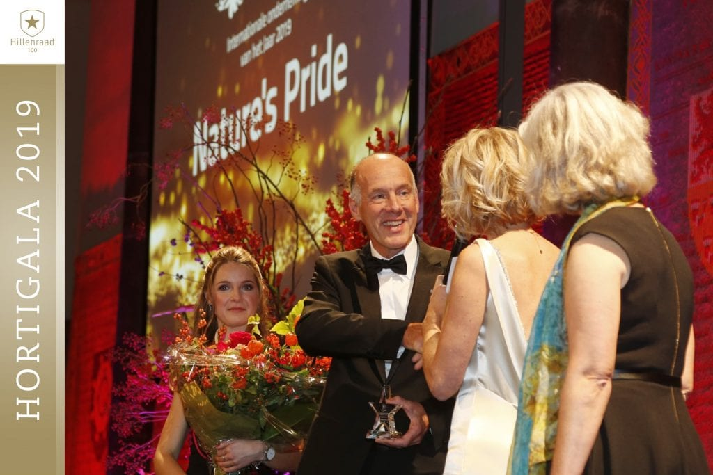 07 Nature's Pride ontvangt themaprijs Internationale onderneming van het Jaar 2019_S3W2090 (Groot)